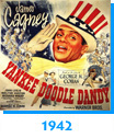 Best Movies of 1942