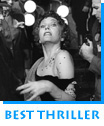 Best Thriller