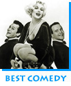 Best Comedy 1959 -