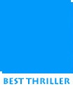 Best Thriller 1965