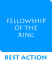 Waitsel's Best Action of 2001 - Fellowship Of The Ring