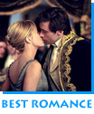 Waitsel's Best Romance of 2001 - Kate And Leopold