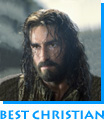 Best Christian Film 2004 - The Passion Of The Christ