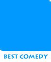 Best Comedy 2007