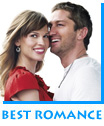 Best Romance 2007 - P.S. I Love You
