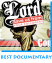 Best Documentary 2009