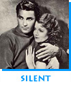 Best Movies of the Silent Era