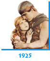 Best Movies of 1925